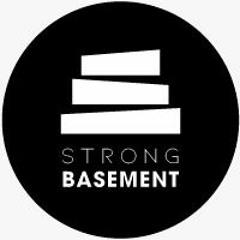 Strong Basement