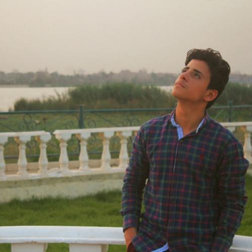 AHMED HUSSIEN's avatar