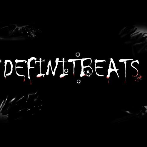 Definitbeats's avatar