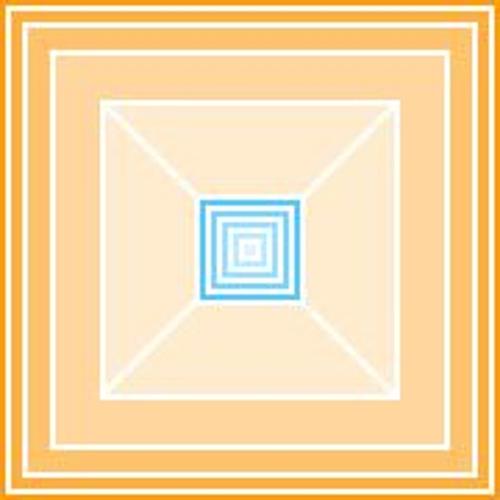 eschaton don's avatar