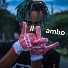 Lil Lambo