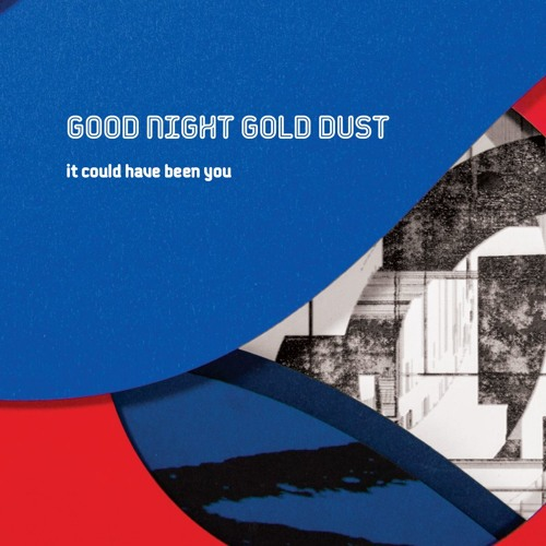 Good Night Gold Dust's avatar