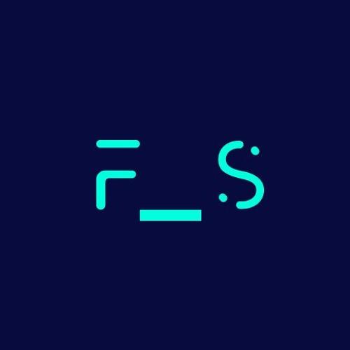 Futurospectiva's avatar