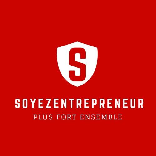 Soyezentrepreneur.ca's avatar