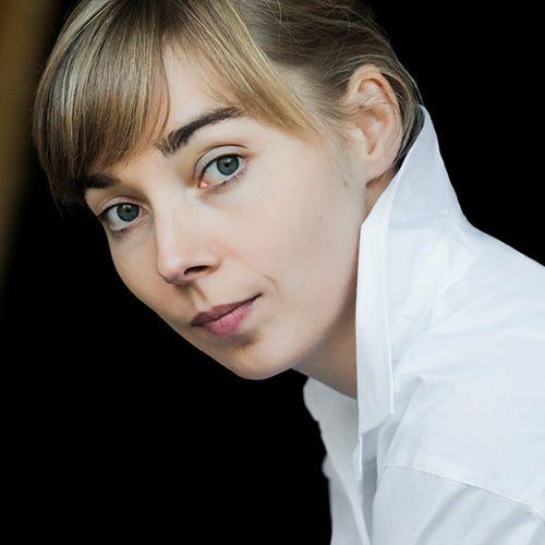 Helene Schütz's avatar