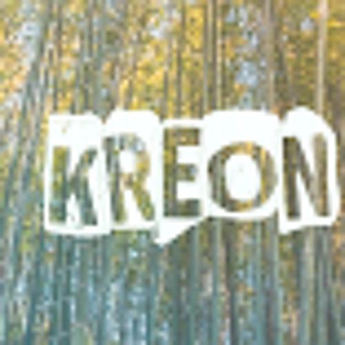 KreoN's avatar