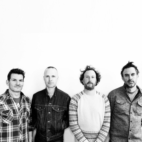 - Tiny Tree Christmas By Guster Free Listening On SoundCloud