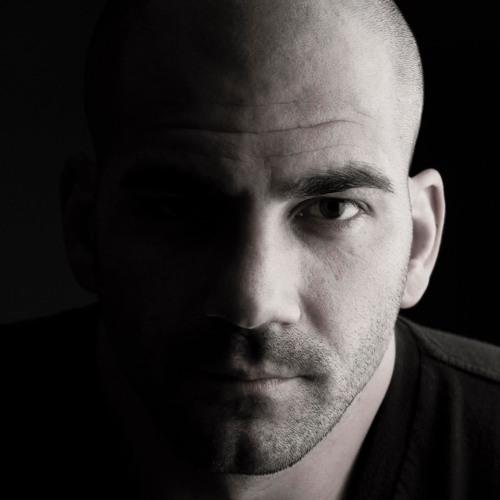 Scott DeCarlo's avatar