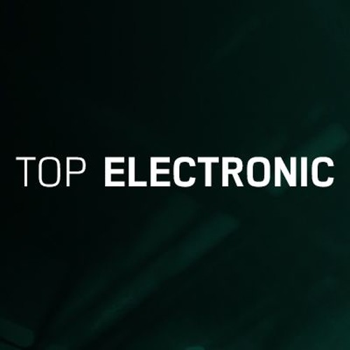 Top Electronic's avatar