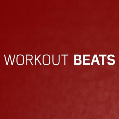Workout Beats's avatar