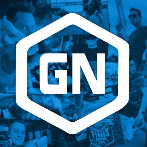 Gamersnet's avatar