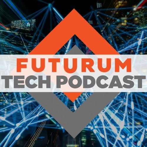 Futurum Research's avatar