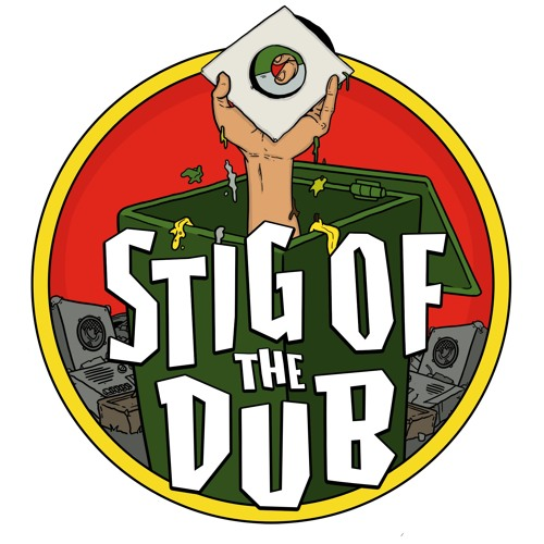 Stig of the Dub's avatar
