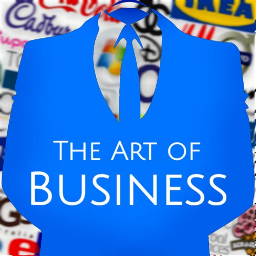 The Art of Business's avatar