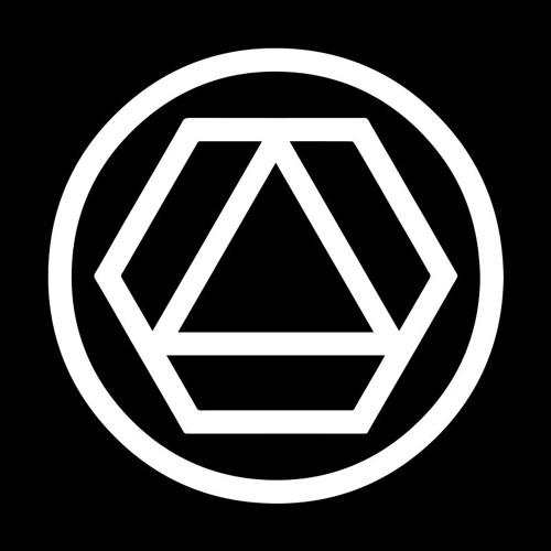 Three Six Zero's avatar