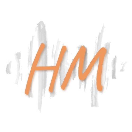The HomeMade Studio's avatar