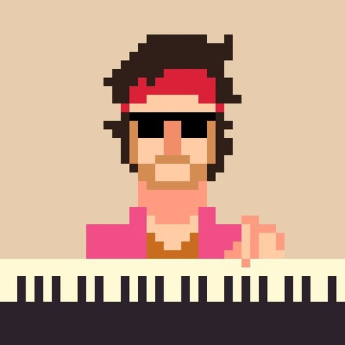 Dr. Jedd's avatar