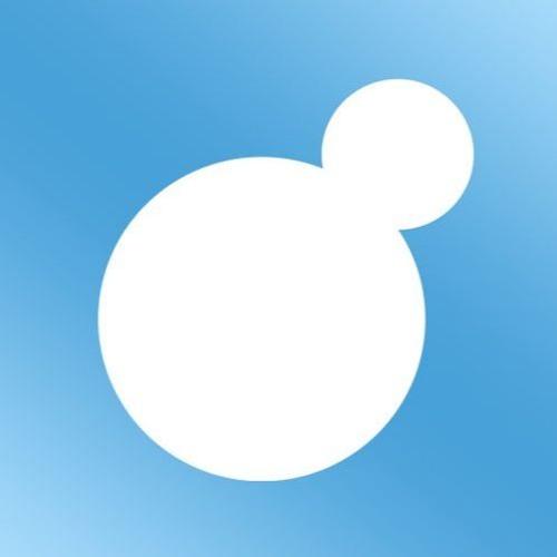 FNX Network's avatar