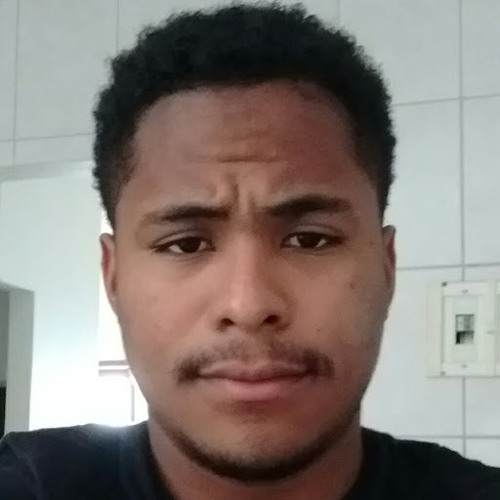 Isaac HA's avatar