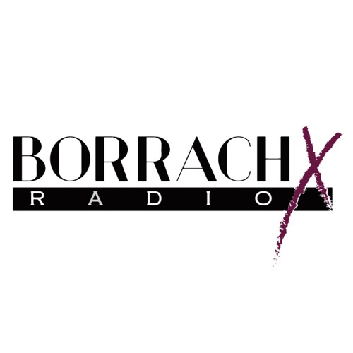 Borrachx Radio's avatar