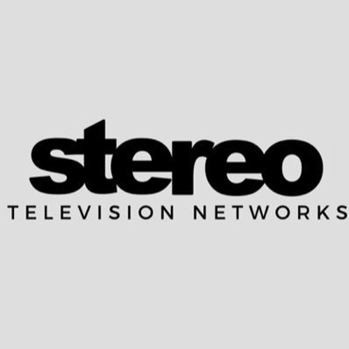 STEREO TELEVISION NETWORKS's avatar