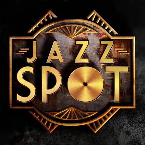 Jazz Spot's avatar