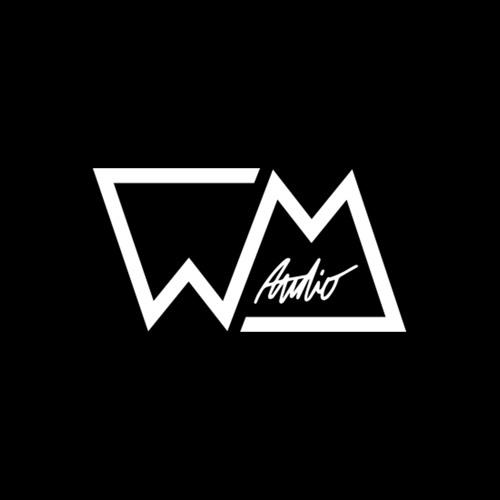 Will Mikkelson Audio's avatar