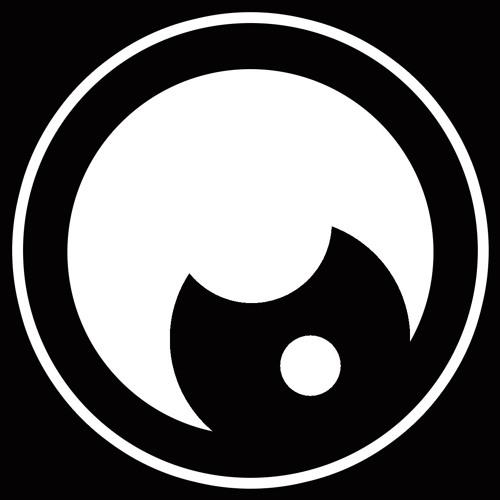 Shank Aaron's avatar