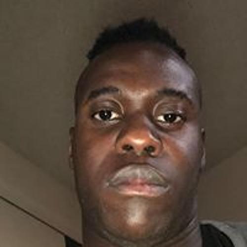 Patrick Okey's avatar