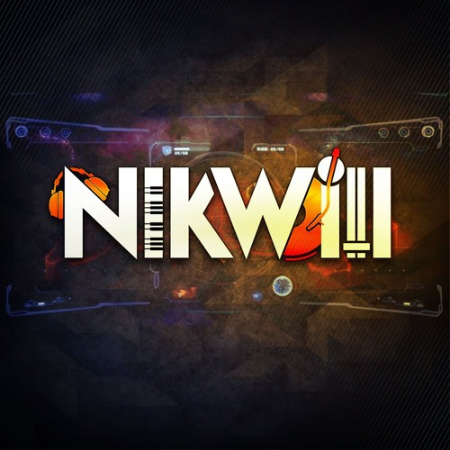 NIKwill's avatar