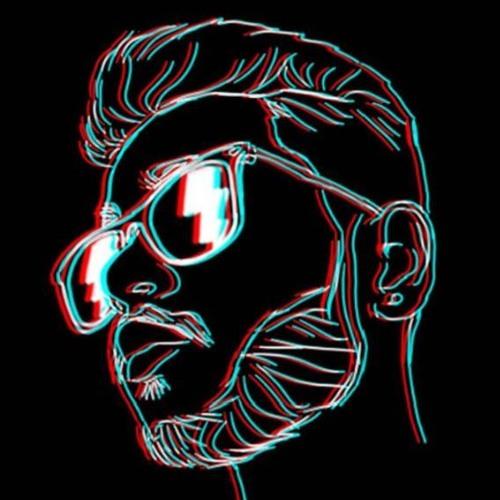 Abhinav Premkumar's avatar
