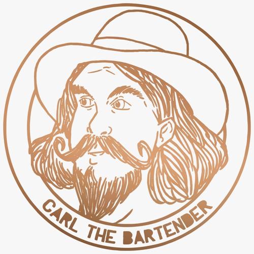 Carl the Bartender's avatar