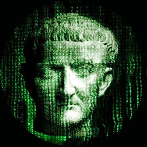 Proqrator's avatar