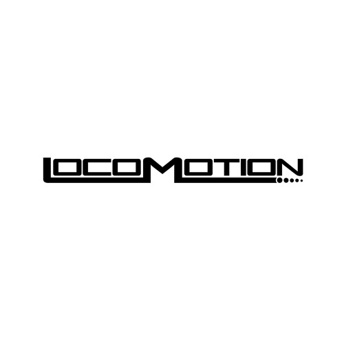LocoMotion's avatar