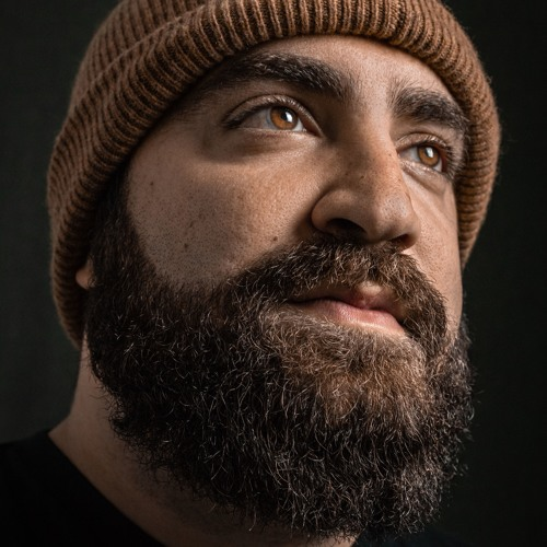 Michael Badal's avatar