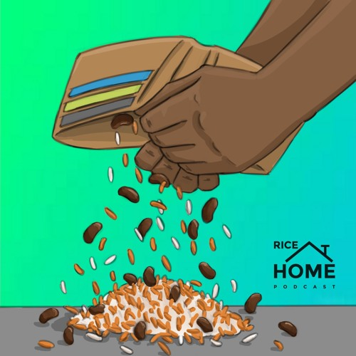 Rice At Home's avatar