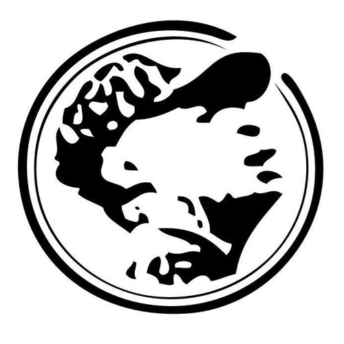 PLUSIDE's avatar