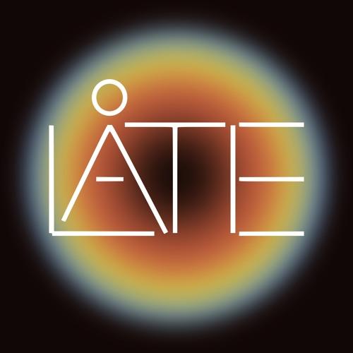 LÅTE's avatar