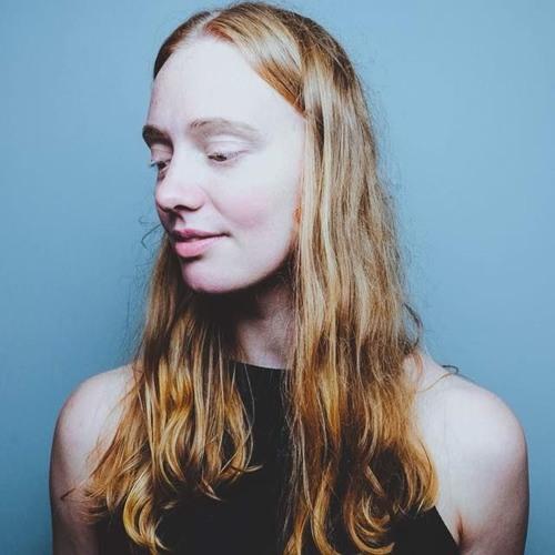 Thorgerdur Johanna's avatar
