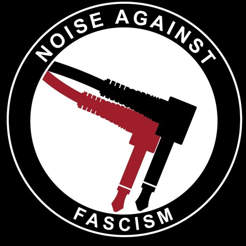 Noise Against Fascism's avatar