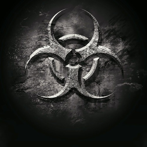 Kick Force's avatar
