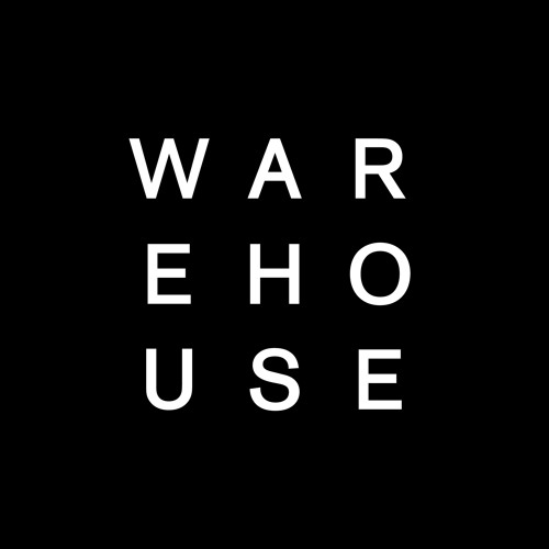 WAREHOUSE PODCAST's avatar