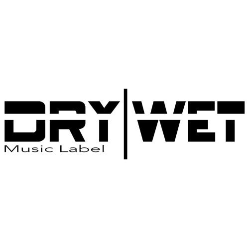 DryWetMusic's avatar