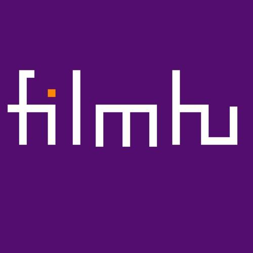 Filmhu's avatar