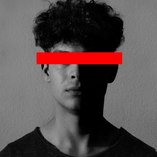 David Gee's avatar