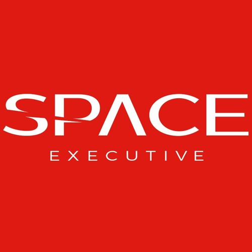 Space Executive's avatar