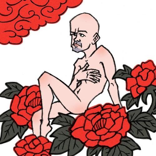 Peach Iwasaki's avatar