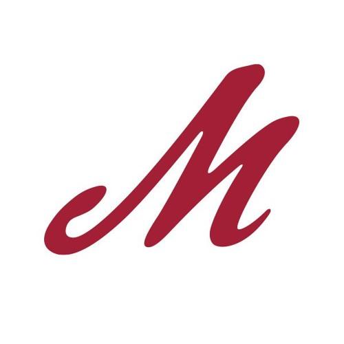 Muhlenberg College's avatar