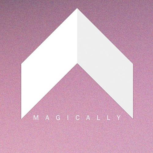 Magically's avatar