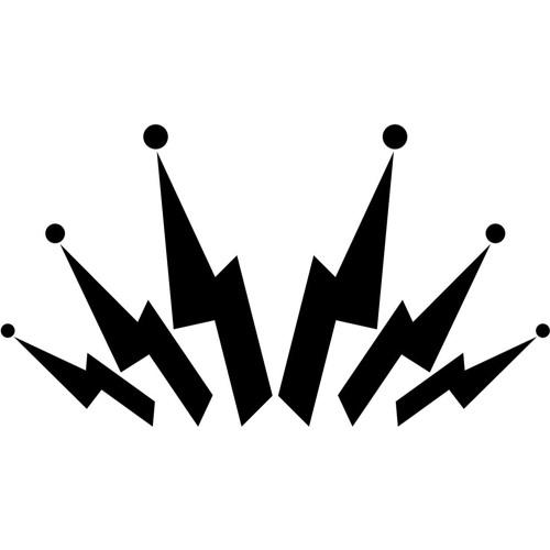 Electric Kingdom Magazine's avatar